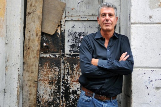 08-anthony-bourdain-no-reservations.w710.h473