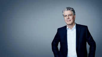 140225144422-anthony-bourdain-profile-super-169