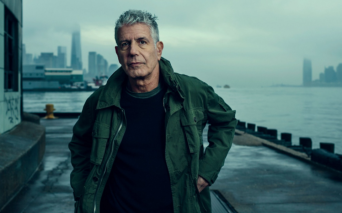 Anthony-Bourdain-Is-Getting-His-Own-Digital-Only-Platform-