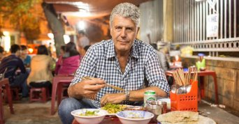 Bourdain-in-Vietnam