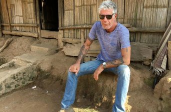 News-write-around-features-Instagram-anthonybourdain-1