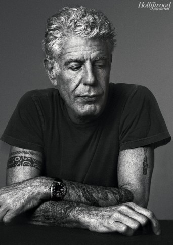 thr_cnn_anthonybourdain_0048_embed